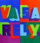Vasarely, volume 3 - par Victor Vasarely