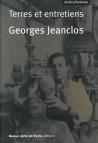 Terres et entretiens - Georges Jeanclos