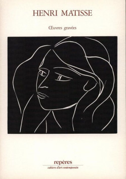 Henri Matisse - Oeuvres gravées