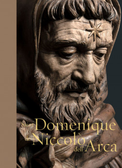 Saint Domenique de Niccolo dell Arca