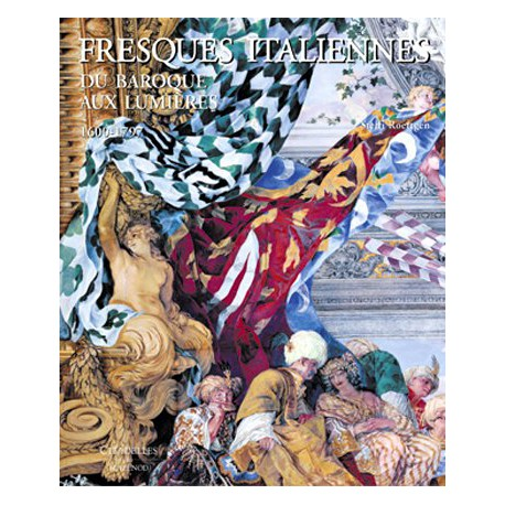 fresques-italiennes