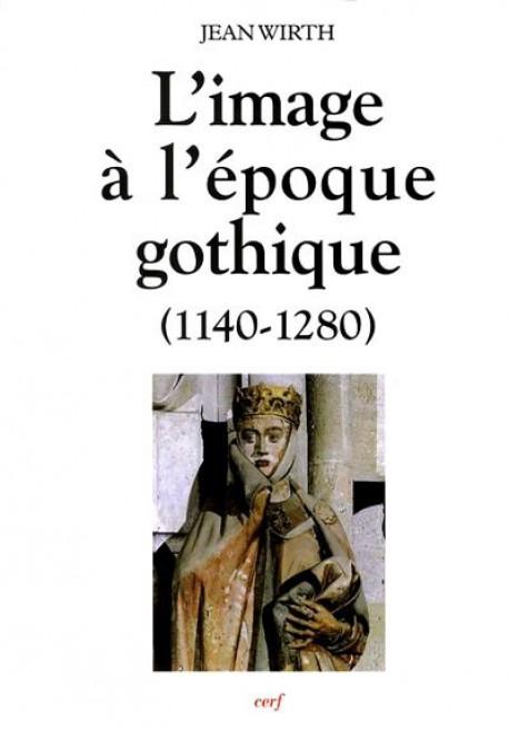 L'image à l'époque gothique
