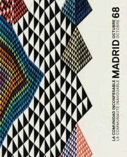 La communauté inavouable - Madrid, octobre 68