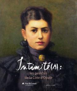 Intimité(s) - Les peintres de la Côte d'Opale
