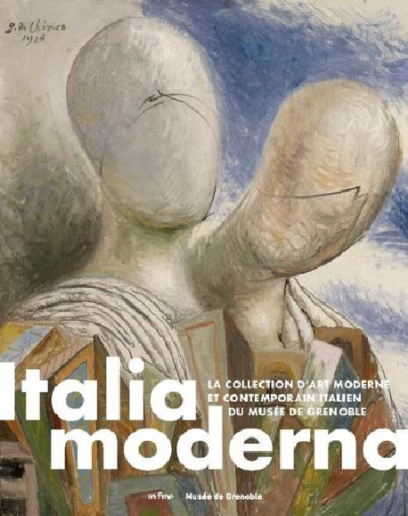 Italia moderna - Modernité italienne