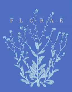 Florae, le temps des fleurs