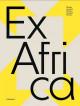 Ex Africa - Musée du Quai Branly