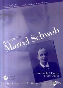 retours-a-marcel-schwob-