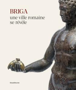 Briga, une ville romaine se révèle