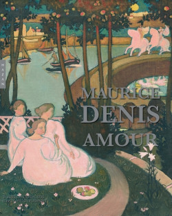 Maurice Denis - Amour