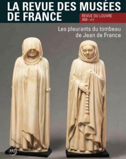 La revue des musées de France. Revue du Louvre N° 3/2020