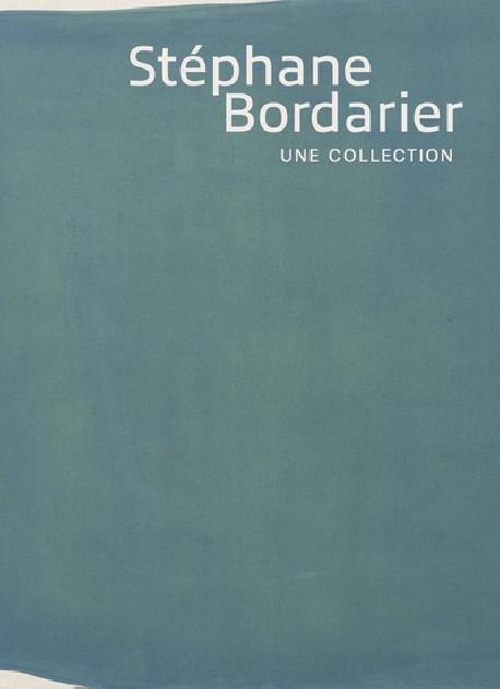 Stéphane Bordarier - Une collection