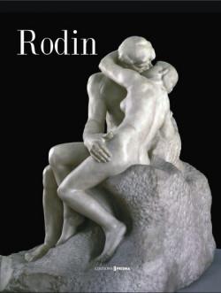 Rodin de Rainer Maria Rilke