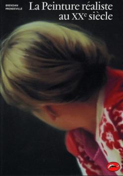 La peinture réaliste au XXème siècle