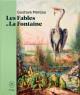 Gustave Moreau - Les Fables de La Fontaine