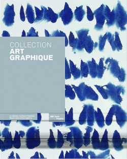 Collection art graphique - Centre Pompidou