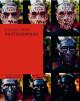 Collection Photographies - Centre Pompidou