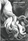 Anna Vivante : Rome, ombres et drapés au XVIIIe siècle