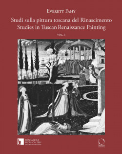 Studies in Tuscan Renaissance Painting - Studi sulla pittura toscana del Rinascimento