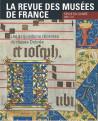 La revue des musées de France. Revue du Louvre N° 4/2020