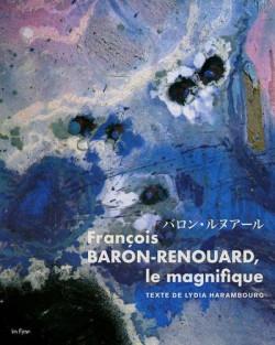 François Baron-Renouard, le magnifique