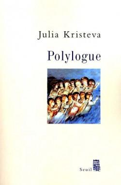 Polylogue