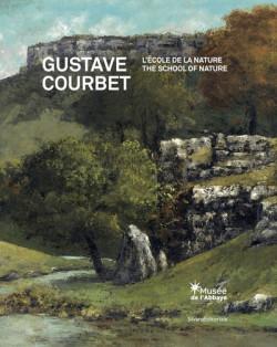 Gustave Courbet, l'école de la nature