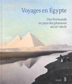 Voyages en Egypte au XIXe siècle