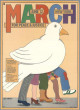 Internationales graphiques - Collections d'affiches politiques 1970-1990