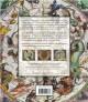 Cartes célestes - Du XVIe au XIXe siècle