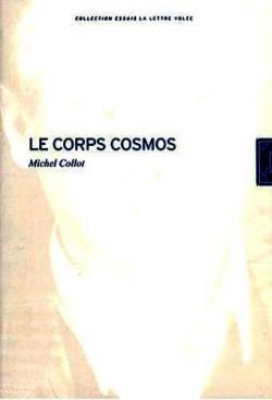 le-corps-cosmos