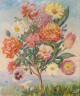 Magritte & Renoir - Le surréalisme en plein soleil