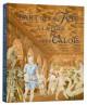 L'art de la fête à la cour des Valois