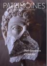 Patrimoines n°15 - Revue de l'Institut national du Patrimoine