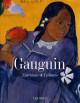 Gauguin - L'alchimie de l'ailleurs