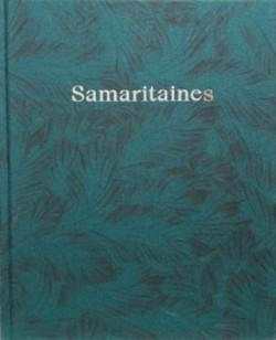 Samaritaine.s