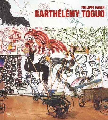 Barthélémy Toguo