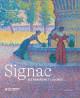 Signac, les harmonies colorées
