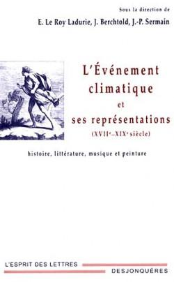 l-evenement-climatique-xviie-xixe-siecle