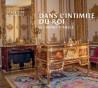 Dans l'intimité du roi. Le cabinet d'angle - Château de Versailles