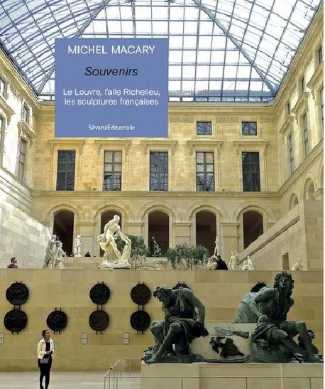 Michel Macary. Souvenirs