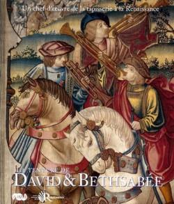 La Tenture de David et Bethsabée