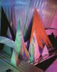 Elles font l'abstraction - Catalogue d'exposition