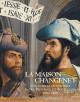 La Maison Changenet - Une famille de peintres entre Bourgogne et Provence vers 1500