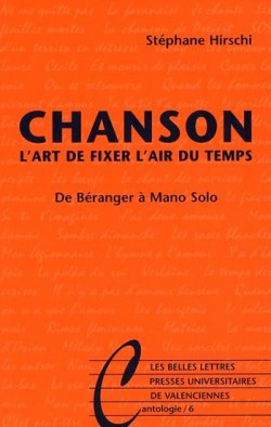chanson-l-art-de-fixer-l-air-du-temps