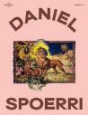 Le théâtre des objets de Daniel Spoerri