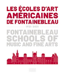 Fontainebleau Schools of Fine Arts and Music