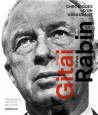 Amos Gitai / Yitzhak Rabin - Chroniques d'un assassinat