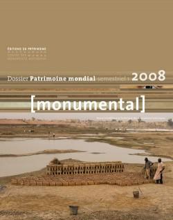 Monumental 2008 - Semestriel 1