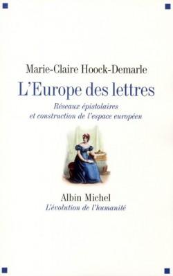l-europe-des-lettres